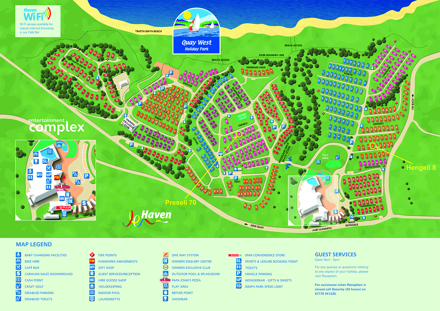 Original Give The Kids Compasses And Maps Have Them Plot Your Walk Its A Great Activity For Them! Hamelin Bay Is Located 15 Kilometers North Of Augusta The Caravan Park Is Nestled  In Winter And Like All The Southwest, The Weather Can Be A